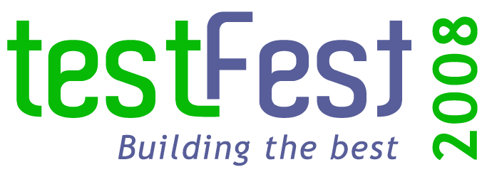 PHP TestFest